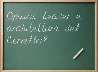 Opinion-Leader-e-Autorità1