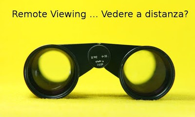 Remote_viewing_11