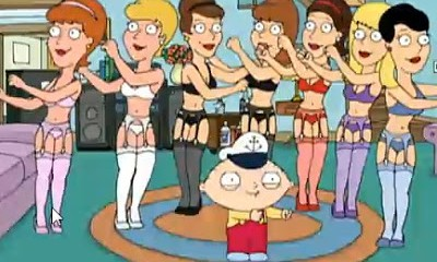 Griffin_psicologia_stewie_sexy_party1