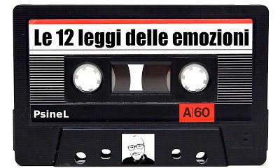 Intelligenza_emotiva_leggi_emotive_frijda1